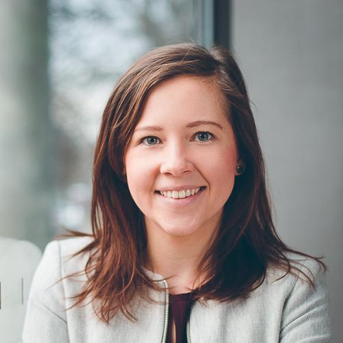 LinkedIn Profilbild für Laura in München